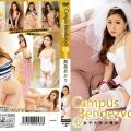 PRBY 025 120x120 - [PRBY-025] Campus Rendezvous 現役女子大生の裸体/舞島あかり Entertainer 芸能人  Precious Beauty Image Video