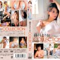 SHMO 078 120x120 - [SHMO-078] まりおコレクション/藤井まりお  オルスタックピクチャーズ Fujii Mario Orustak Pictures Oldstack Pictures